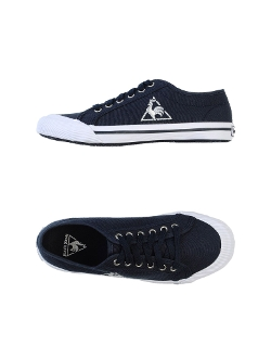 Le Coq Sportif - Low-Tops Sneakers