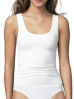 Hanro  - Touch Feeling Tank Top