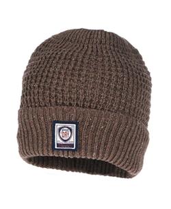 Super Dry - Herders Beanie Hat