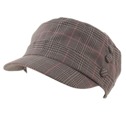 Sk Hat Shop - GI Military Cap Hat
