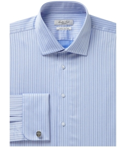 Austin Reed - Subtle Stripe Shirt
