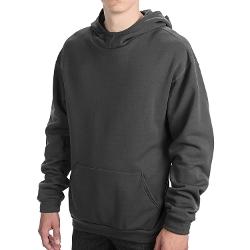 Kenyon  - Polartec PowerStretch Hoodie Sweatshirt