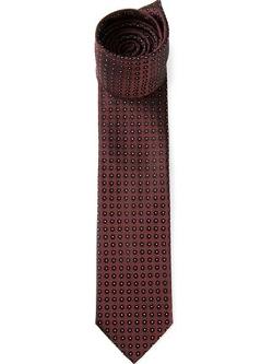 Dolce & Gabbana  - Polka Dot Tie