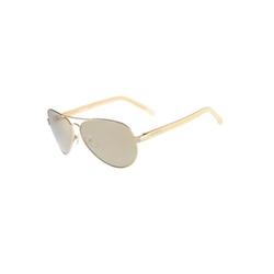 Lacoste - Unisex Aviator Sunglasses
