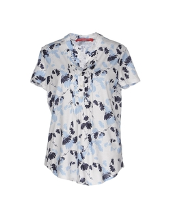 Marina Sport By Marina Rinaldi  - Short Sleeve Shirt