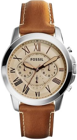 Fossil - Men