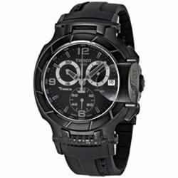 Tissot  - T-Race Chronograph Quartz Sport Mens Watch