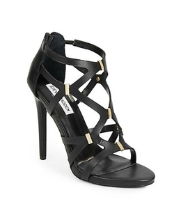 Steve Madden - Paddy Cutout Sandals