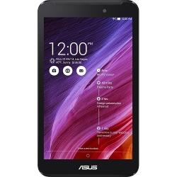 Asus - Memo Pad Tablet