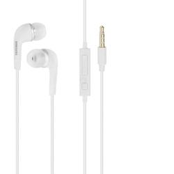 Samsung - Premium Stereo Headset