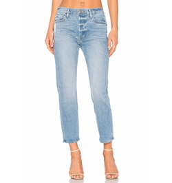 Frame Denim  - Le Original Jeans