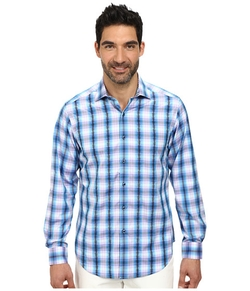 Robert Graham - Lorde Howe Woven Shirt