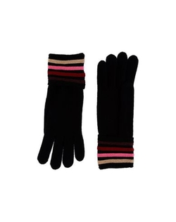 Sonia Rykiel - Gloves