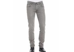 Rag & Bone  - Slim Skinny Denim Jeans