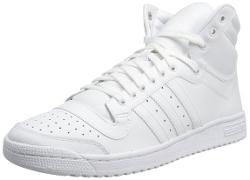 Adidas Originals - Men