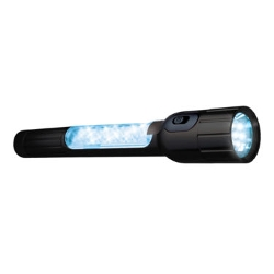 Black Series - Utility Flashlight