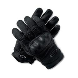 Oakley  - SI Tactical Fire Resistant Gloves