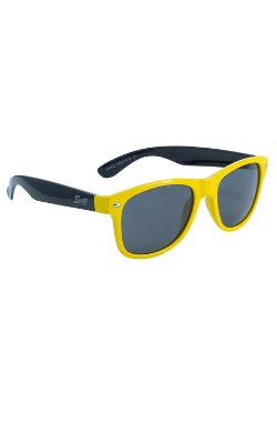Swag - Hipster Sunglasses
