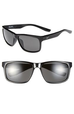 Nike  - Cruiser 59mm Sunglasses