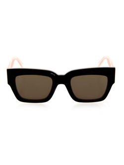 Céline Sunglasses - Square-Framed Sunglasses