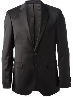Hugo Boss  - Classic Slim Fit Suit