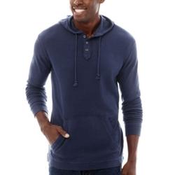 Stanley - Thermal Fleece Pullover Hoodie