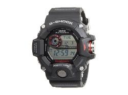 G-Shock - Rangeman GW-9400 Watch