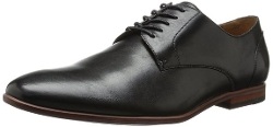 Aldo - Shan Oxford Shoes