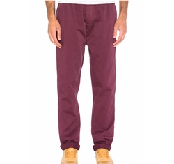Stussy - Garment Dyed Beach Pant