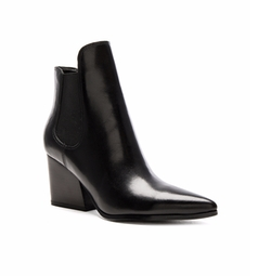 Kendall + Kylie - Finley Booties