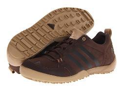 Adidas Outdoor  - Daroga Lea Sneaker
