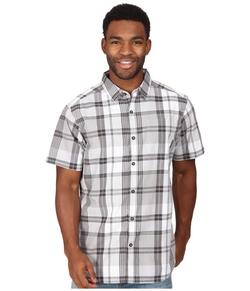 Columbia - Thompson Hill Yarn Dye Shirt