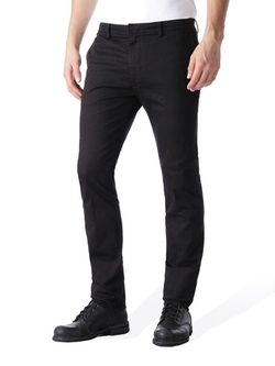 Diesel - P-Linys-A Pants