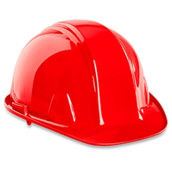 Uline - Hard Hat