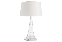 Arteriors - Georgiane Table Lamp