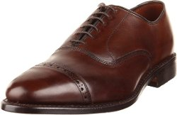 Allen-Edmonds  - Men