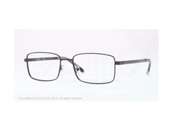Sferoflex - Metal Frame Eyeglasses