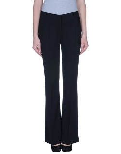 PF Paola Frani - Casual Boot Cut Pants