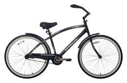 Kent  - Men S Shogun Belmar Cruiser Bike