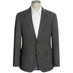 Kroon  - Cooke Sport Coat