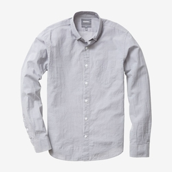 Bonobos - Lightweight Chambray Shirt