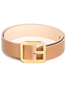 Chloé - Classic Belt