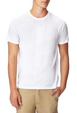 Forever 21 - Crew Neck Tee Shirt