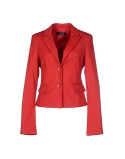 Guess By Marciano - Single Breasted Blazer