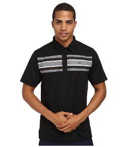 Travis Mathew - Wigmore Polo Shirt