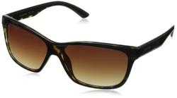 Calvin Klein  - Wayfarer Sunglasses