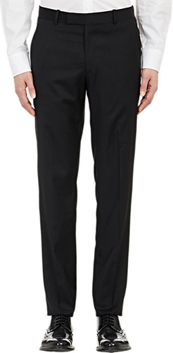 Band Of Outsiders - Twill Trousers