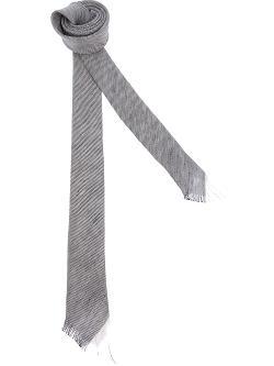Dior Homme  - Stripe Tie