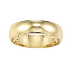 JCPenney - 14k Gold Men