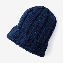Clyde - Arp Knit Hat